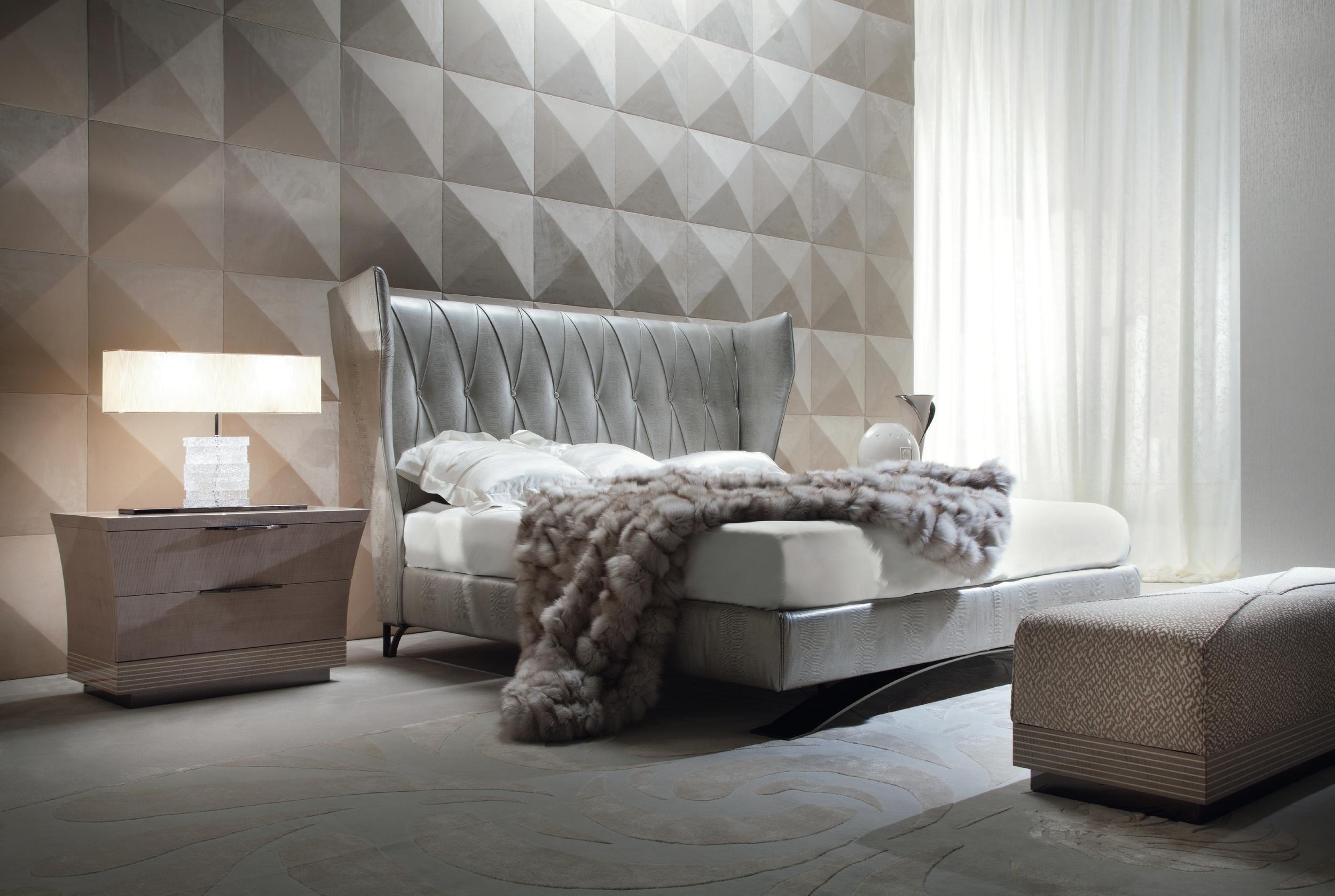 Giorgio Usa Italian Luxury Furniture